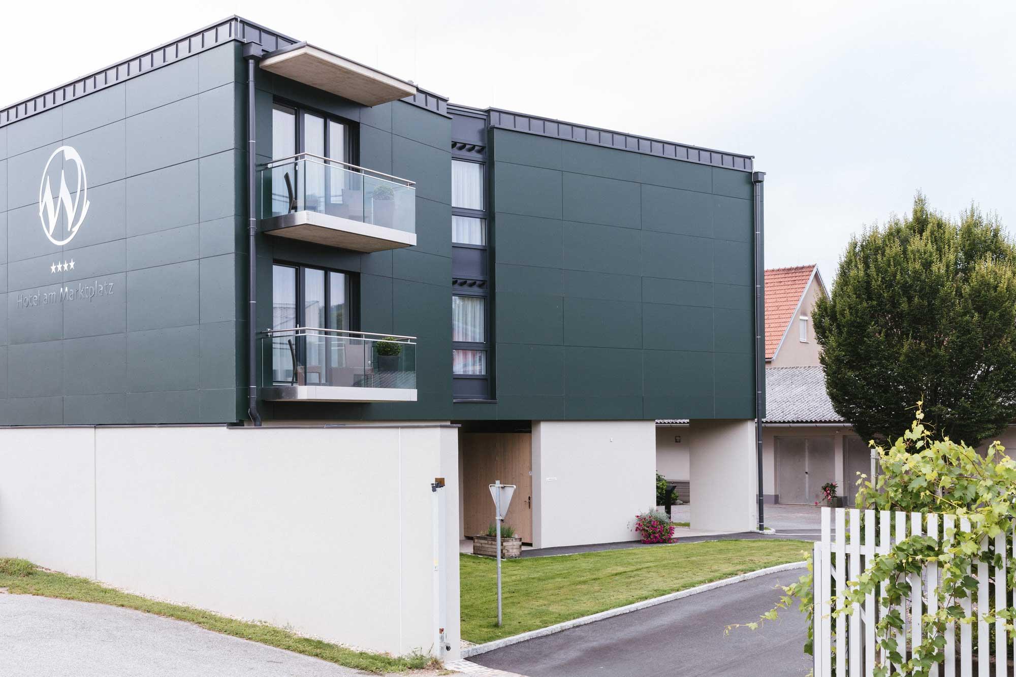hotel-landgasthof-wratschko-galerie1