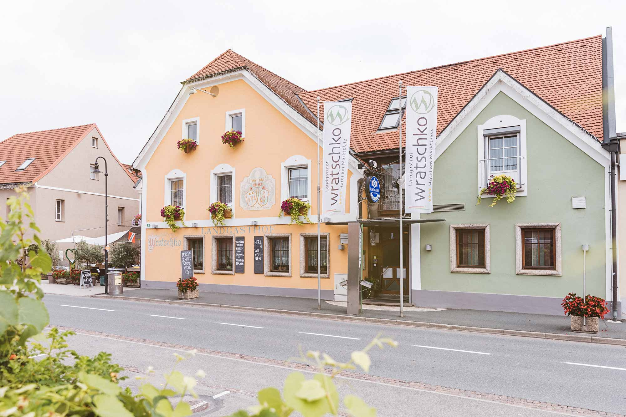 hotel-landgasthof-wratschko-galerie2