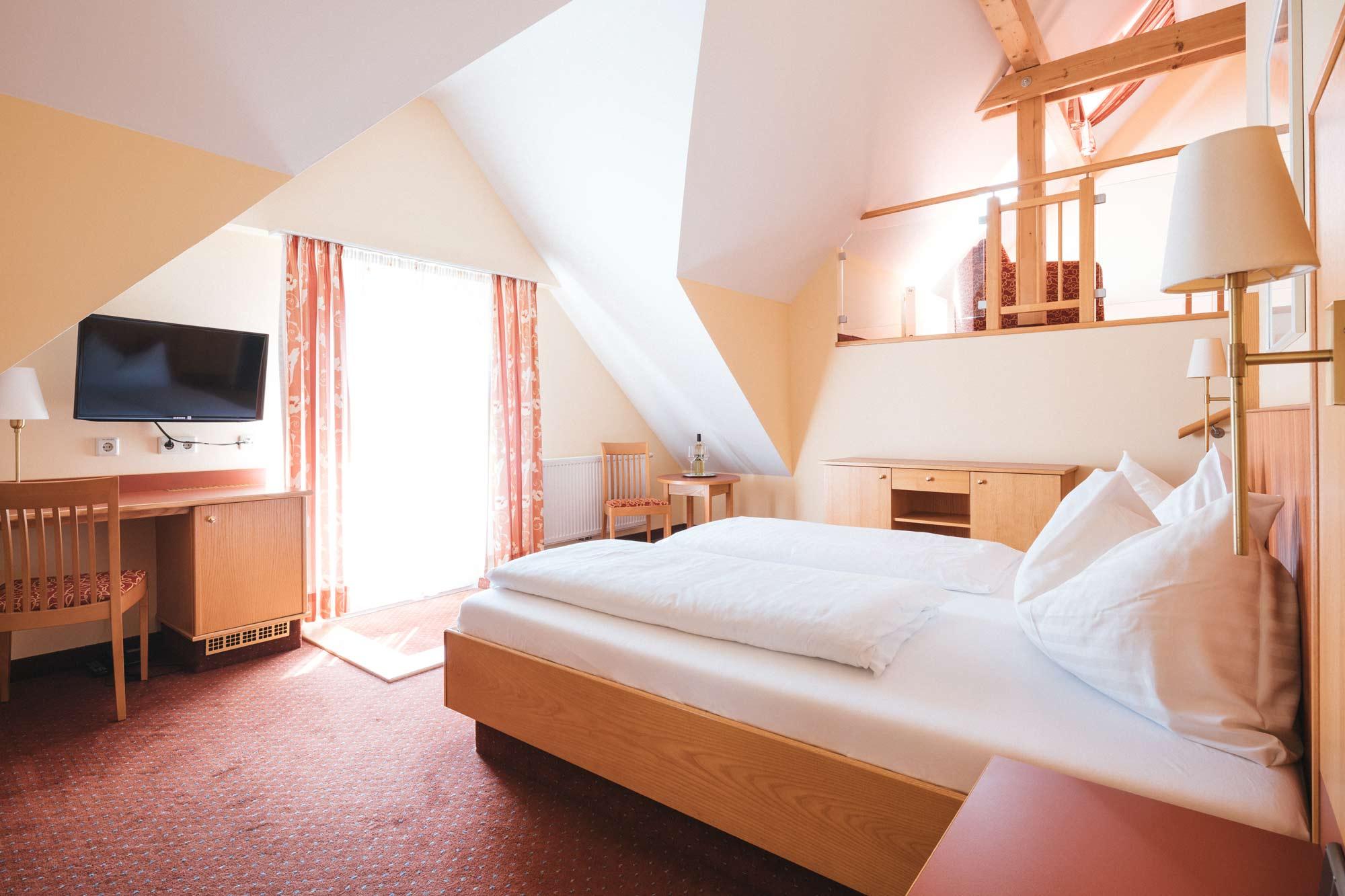 junior-suite-schlafbereich
