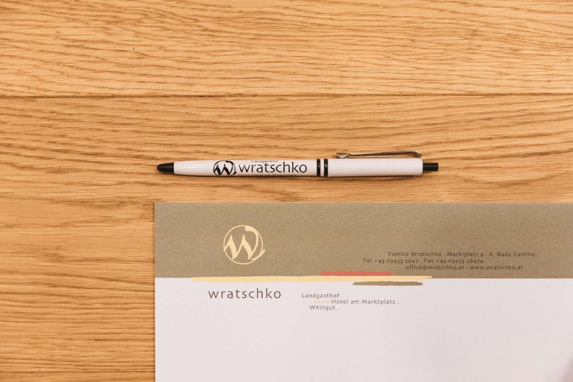 hotel-landgasthof-wratschko-galerie24